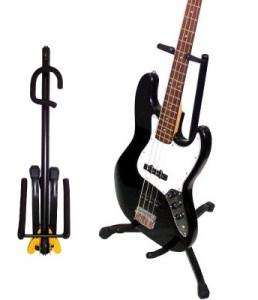 HERCULES ハーキュレス ギター用スタンド GS405B【z8】