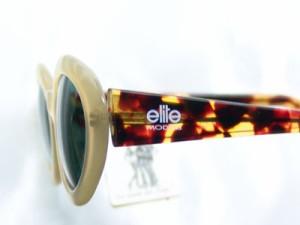 elite MODELS サングラス EM7855-EF