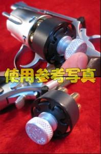 【遠州屋】 スピードローダー コルト パイソン用 (PY-A) HKS (市)♪