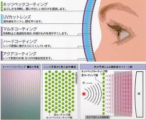 ■新品■bui ビュイ2004-1 OA用メガネ ネッツペック