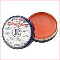 【ローズバットバーム】唇や手の荒れ 乾燥肌 ひじやかかとなどを防ぐ 万能バーム