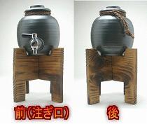 焼酎サーバー1000cc