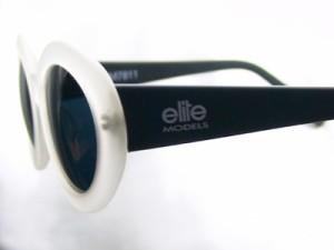 elite MODELS サングラス EM7855-EC
