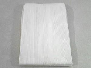 SALE☆安い!ミラーカーテン(1枚入り)☆3サイズ同価格☆花粉 ハウスダストキャチャー(デミ)形状記憶ミラーカーテン!