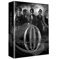 """(再発売)韓国音楽 東方神起/The 2nd Asia Tour Concert """"0"""" DVD 限定版(2DISC)"""