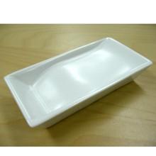 ソイソースプレート(醤油皿)HAMABE(浜辺)