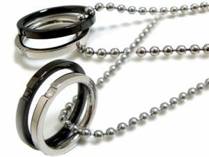 即納 ■送料無料■juraice■アダマスステンレスダイヤモンドネックレスngrd802s-b