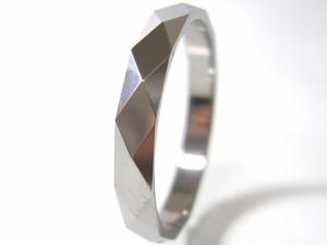 即納 ■送料無料■juraice■ダイヤに匹敵!タングステンスリングrts802