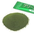 グリーンマグマ 3gx30スティック 【国産大麦若葉青汁】