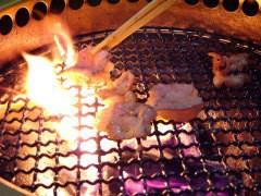 九州産 豊後黒毛和牛ホルモン(小腸のみ)[100g]焼肉最高