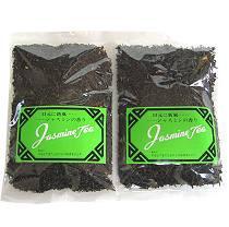 ジャスミン茶 200gx2袋
