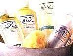 ■お選び下さい♪■ルベル クールオレンジ ヘアソープ 1600ml●お得な業務用詰替●