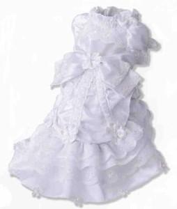 Anny's  ウエディングドレス&ベール<3S・2S>