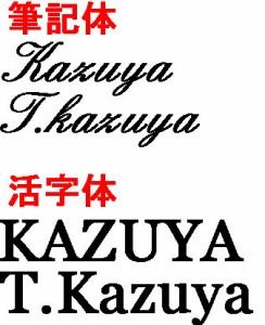 ZIPPO/名入れ彫刻 ブラッシュクロームジッポーライター#200  プレゼントに最適☆ギフトにおすすめ!