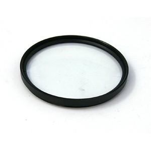 カメラ用クローズアップレンズ+2,径:27〜58mm