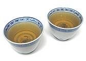 凍頂烏龍茶  100g 【台湾産】