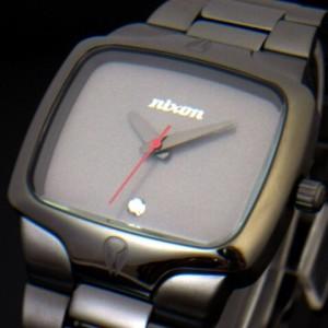 NIXON/ニクソン プレイヤー メンズ A140131