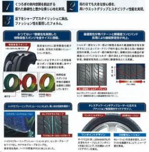 ダンロップ ルマン LM703 205/55R15 87V 【交換可】【東京】【15インチ】【205-55-15 NT】