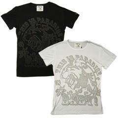 3rd born Tシャツ [アメカジ・ストカジ・セレブ系]