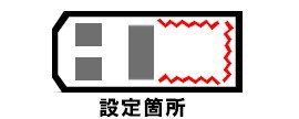 ハイエース200系/レジアスエース200系 カーテンサイドセット(スーパーGL/ワイド用)対応 [受注生産品]