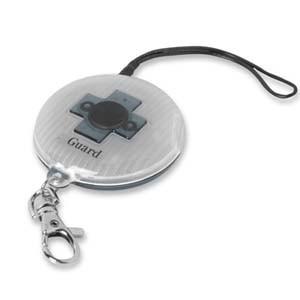 【プラスガード】/god/隠れた盗聴・盗撮機を簡単に発見できる超高感度・盗撮機発見器!
