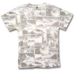 サーフィン フォトグラフ Tシャツ SURF-TEE