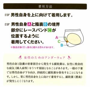 シューバン SHEVAN 新型ボクサー S〜LL
