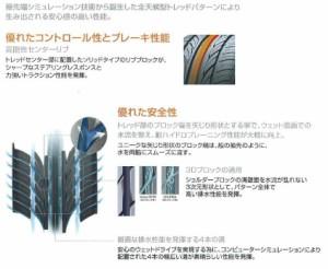 ハンコック ベンタス V8RS H424 165/45R15 68V 【交換可】【東京】【15インチ】【165-45-15 NT】