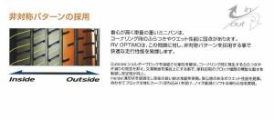 ハンコック RVオプティモ RA14 215/65R15 100H XL 【交換可】【東京】【15インチ】【215-65-15 NT】