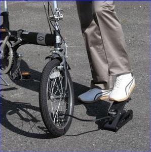 【お手軽空気入れプッシュアップ】自転車 空気、空気入れ 球技、空気入れ 自転車、空気入れ、空気入れ バイク、空気入れ ボール