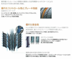 ハンコック ベンタス V8RS H424 165/55R14 72V 【交換可】【東京】【14インチ】【165-55-14 NT】