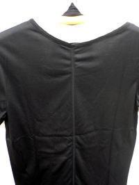 ACID JAZZ MEN フェイクレイヤード半袖Tシャツ...