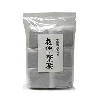 杜仲茶  3gx60袋