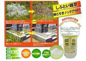 【ウィードブライト】除草剤、雑草 除草、雑草 駆除、雑草 処理、雑草 防止、雑草対策、庭 雑草、庭の雑草対策、雑草 対策