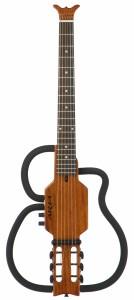 ARIA Sinsonido AS-101S Steel Strings MH【z8】