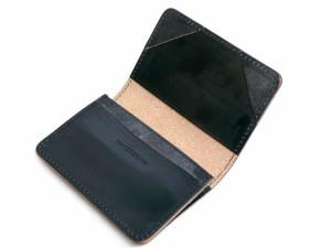 ポーター 吉田カバン CASINO カジノ イギリス製ブライドルレザー使用 カードケース ブラウン 214-04623 送料無料