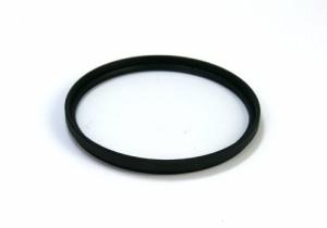 カメラ ソフトフォーカスフィルター■フィルター径(62mm、67mm、72mm) 撮影用品