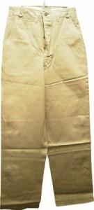 Vintage バックルバックジーンズ 1950S W28L30