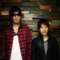 """◆コブクロ 【KOBUKURO LIVE TOUR '08 """"5296"""" FINAL】"""