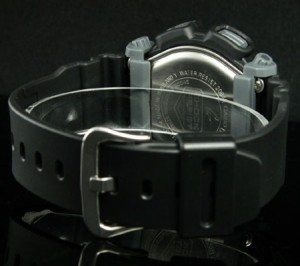 G-SHOCK/Gショック ベーシック DW9052-1V