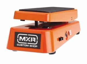 MXR Customshop CSP-001 ギター用エフェクター  VARIPHASE 【送料無料】