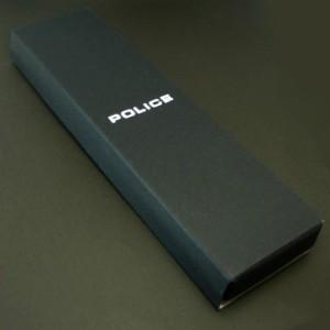 【POLICE/ポリスアクセ】 ネックレス PJ20575PLB01