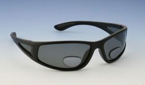 【送料無料!ポイント2%】手元の作業もスムーズ!ギラつきも軽減!魚釣り用偏光サングラス老眼鏡
