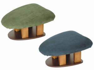 傾斜座椅子(N-2096)