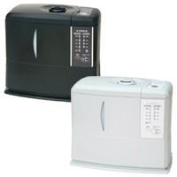 トヨトミ(TOYOTOMI)ハイブリッド加湿器THV-A41■癒し、使いやすさを考えたデザイン性と機能性。