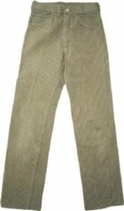 Vintage バックルバックジーンズ 1950S W29L30.5