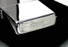 【送料無料】ZIPPO/名入れ彫刻 純銀ジッポースターリングシルバー ギフト・誕生日プレゼントに大人気★