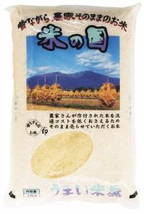 【送料無料お試し米】とくとく米1kg