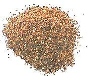 韃靼(ダッタン)そば茶  150g x 3袋