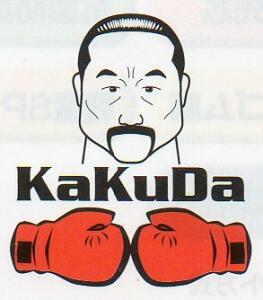 安全靴  85187 角田 KaKuDa【カクダ】 マジック 安全靴スニーカー